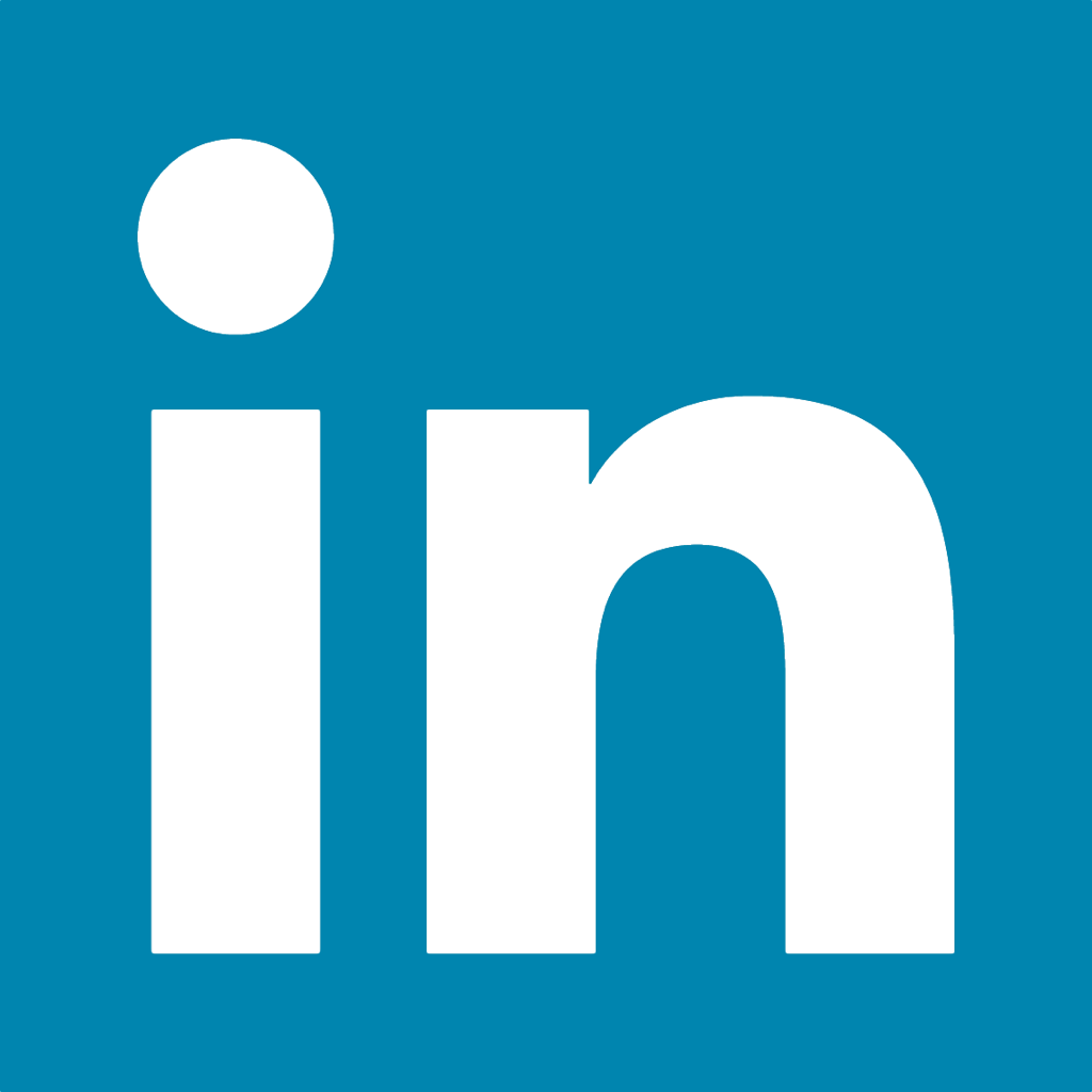 Lehigh University Alumni LinkedIn group